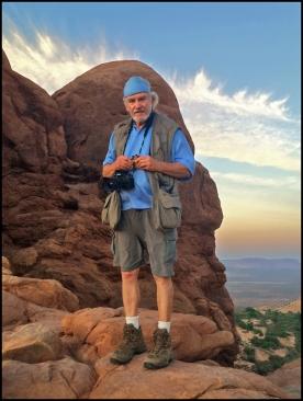 Arches NP-Utah-RaymondGehman-Aug 2014_7723 72 ppi